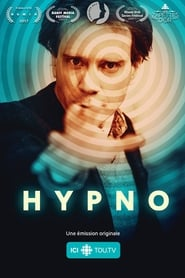 Hypno streaming vf