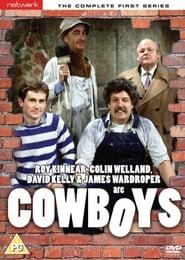 Cowboys streaming vf