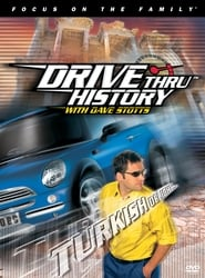 Drive Thru History: Ancient History streaming vf