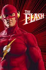 Flash streaming vf