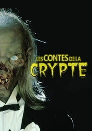 Les contes de la crypte streaming vf