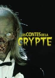 Les Contes de la crypte streaming vf