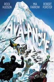 Avalanche streaming vf