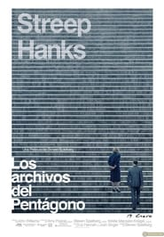 Watch Full Movie Online The Post (2017)