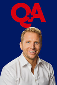 Q&A streaming vf