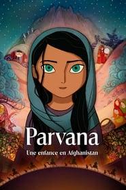 Parvana, une enfance en Afghanistan streaming vf