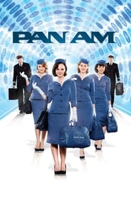 Pan Am streaming vf