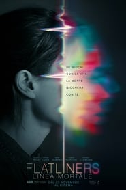 Download and Watch Movie Flatliners (2017)