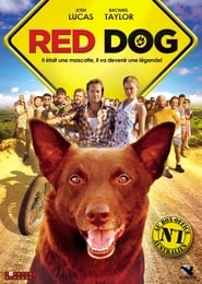 Red Dog streaming vf