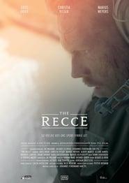 The Recce streaming vf