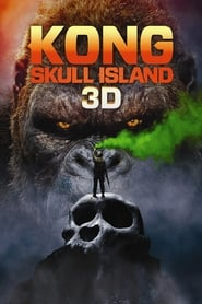 Watch Full Movie Online Kong: Skull Island (2017)