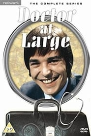 Doctor at Large streaming vf