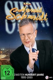 Die Harald Schmidt Show streaming vf