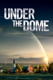 Under the Dome streaming vf