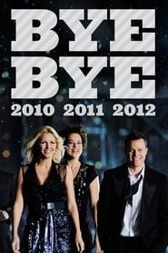 Bye Bye streaming vf