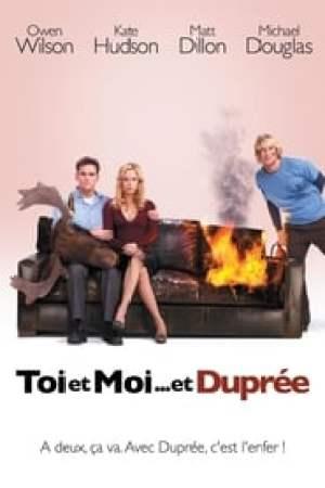 Toi et Moi… et Duprée