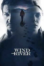 Streaming Movie Wind River (2017) Online