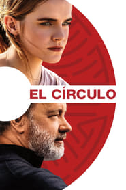 Poster Movie The Circle 2017