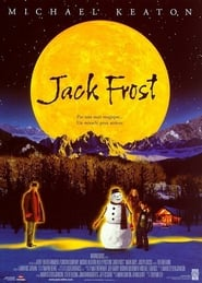 Jack Frost streaming vf