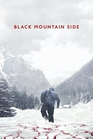 Black Mountain Side streaming vf