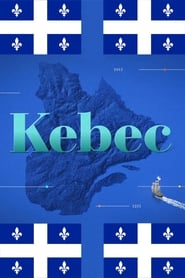 Kebec streaming vf