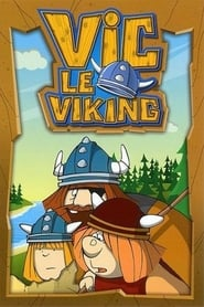 Vic le Viking streaming vf