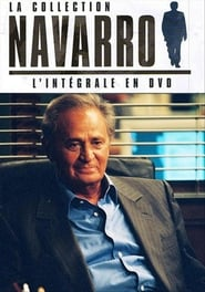 Navarro streaming vf