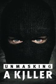 Unmasking a Killer streaming vf