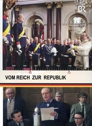 Vom Reich zur Republik streaming vf