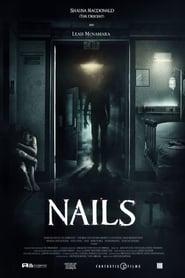Nails streaming vf