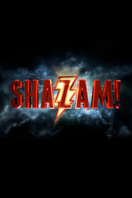 Shazam! streaming vf