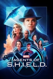 Marvel : Les Agents du S.H.I.E.L.D. streaming vf