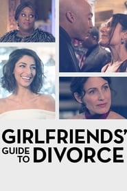 Girlfriends' Guide to Divorce streaming vf
