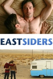 EastSiders streaming vf