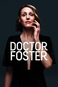 Docteur Foster streaming vf