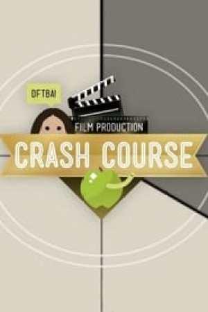 Crash Course Film Production