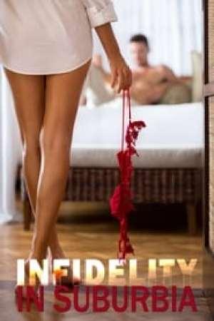 Le prix de l'infidelité