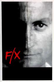FX, effet de choc streaming vf