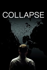 Collapse streaming vf