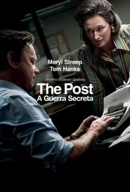 Download and Watch Full Movie The Post (2018)