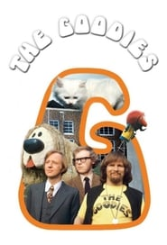 The Goodies streaming vf