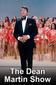 The Dean Martin Show streaming vf