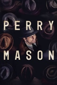 Perry Mason streaming vf
