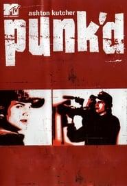 Punk'd streaming vf