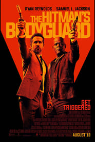 [Streaming] The Hitman's Bodyguard (2017)