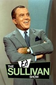 The Ed Sullivan Show streaming vf