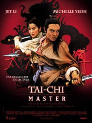 Maître Tai-Chi streaming vf