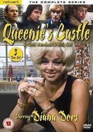 Queenie's Castle streaming vf