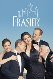 Frasier streaming vf