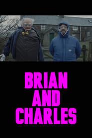 Brian and Charles streaming vf